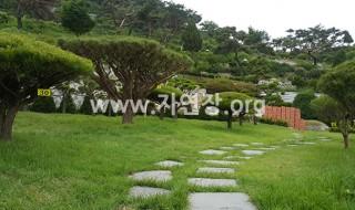 벽제송추수목장